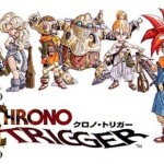 chronotrigger-sfc