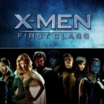 x-men-first-class-movie-trailer-video-beast-havok-banshee