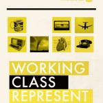 working-class-represent